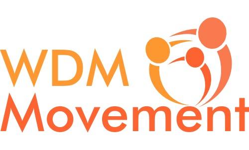 wdm movement